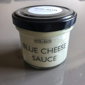 blue cheese ssauce